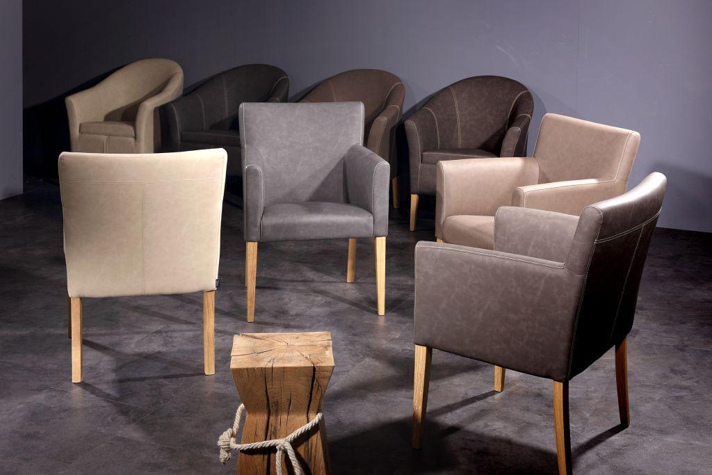 essen stefan 39 s m bel webshop. Black Bedroom Furniture Sets. Home Design Ideas